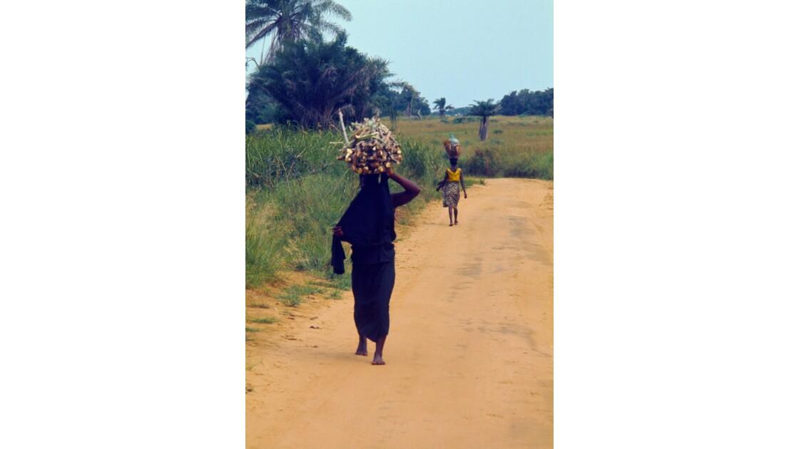 Congo 70 Diosso Retour des gorges 4