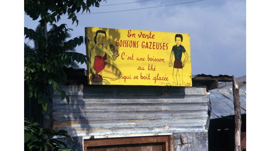 Congo 70 Brazzaville Poto-Poto 1