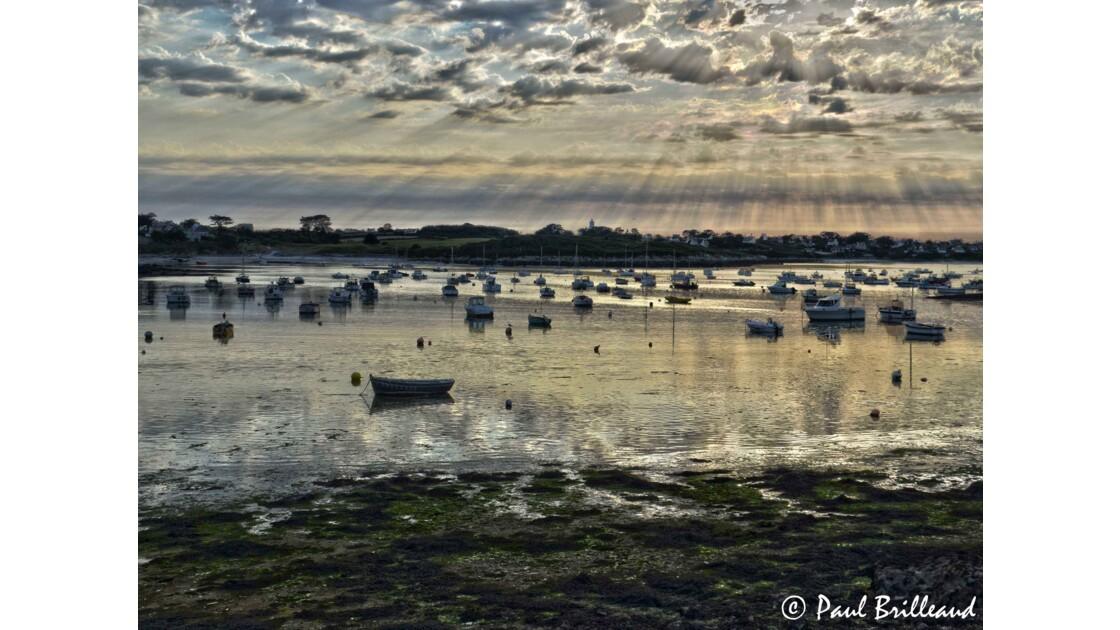 Bretagne Finistère 2016