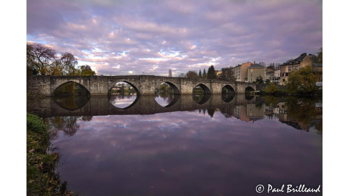 Limoges 2016
