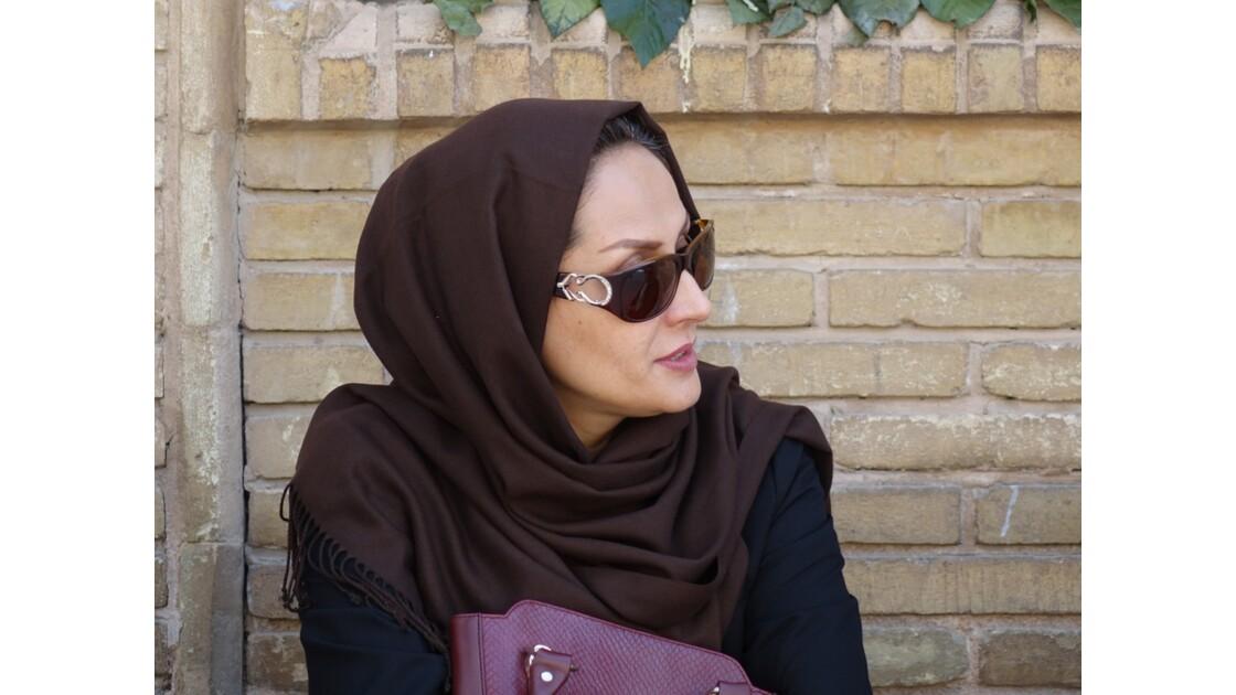 Iran Ispahan Djolfa 8