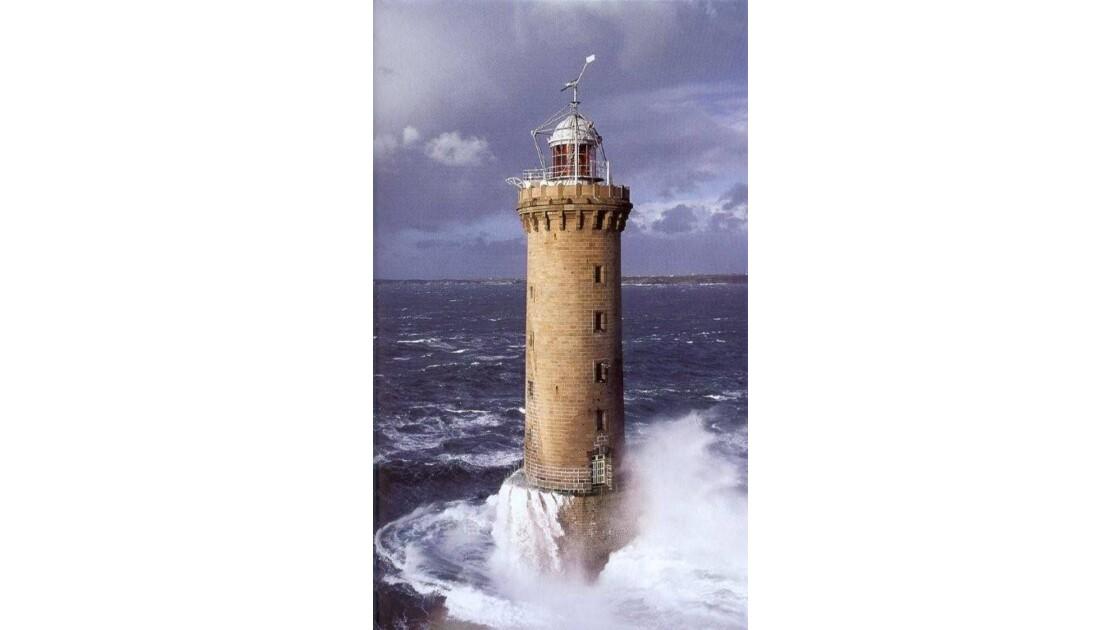 Phare de Bretagne