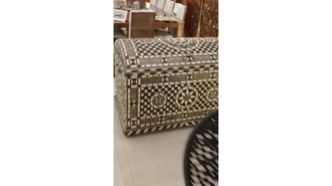 Marrakech impériale