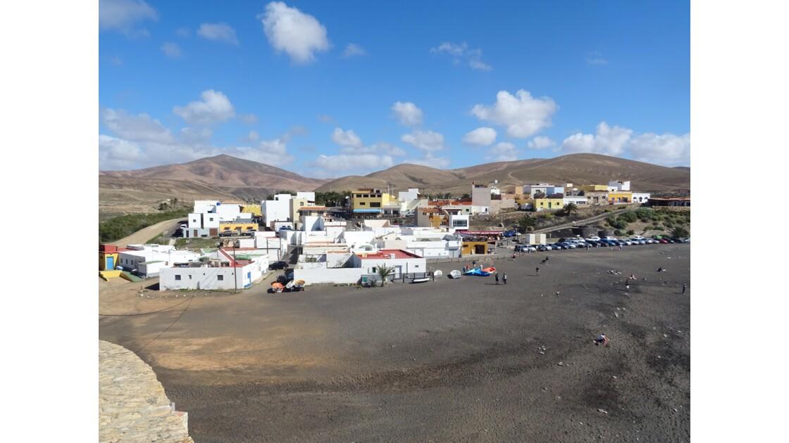 Fuerteventura - Canaries