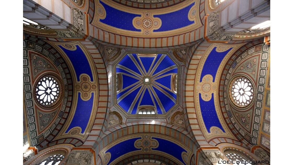 Cimetière Monumental, Milan