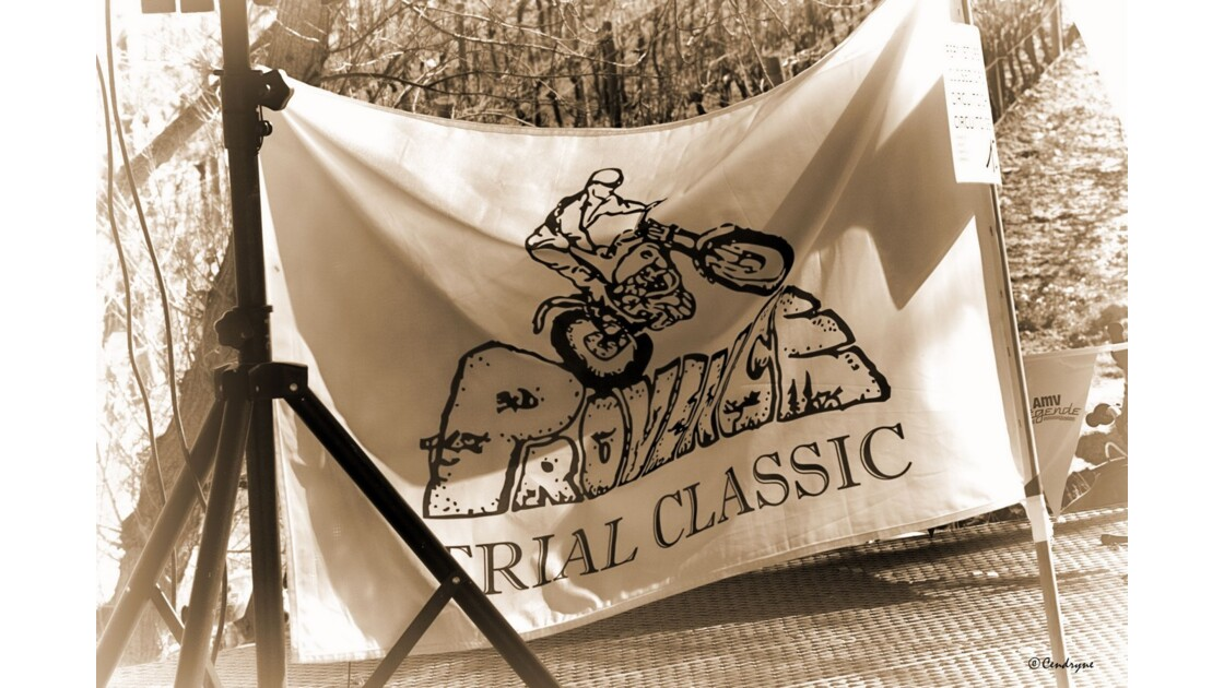 Trial Classic 2017