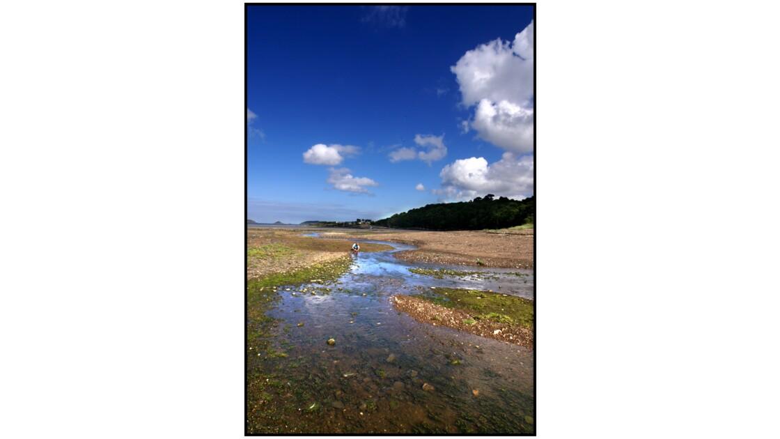 Anse de Beauport