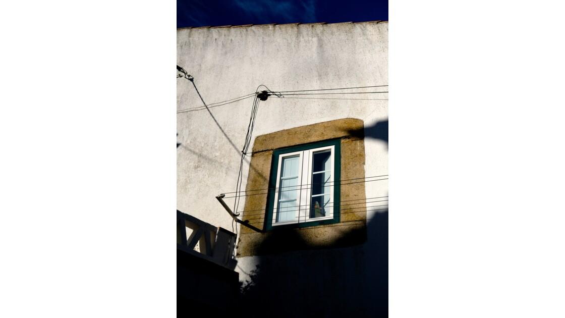 Impressions Portugal Sud
