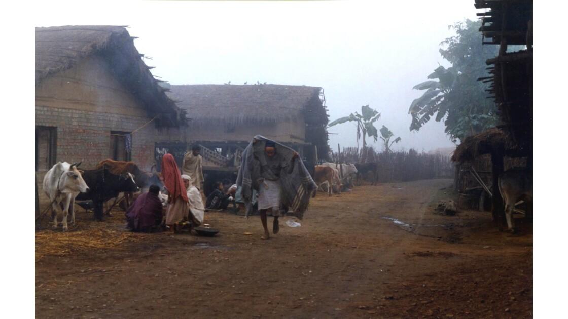 Tadi Bazar