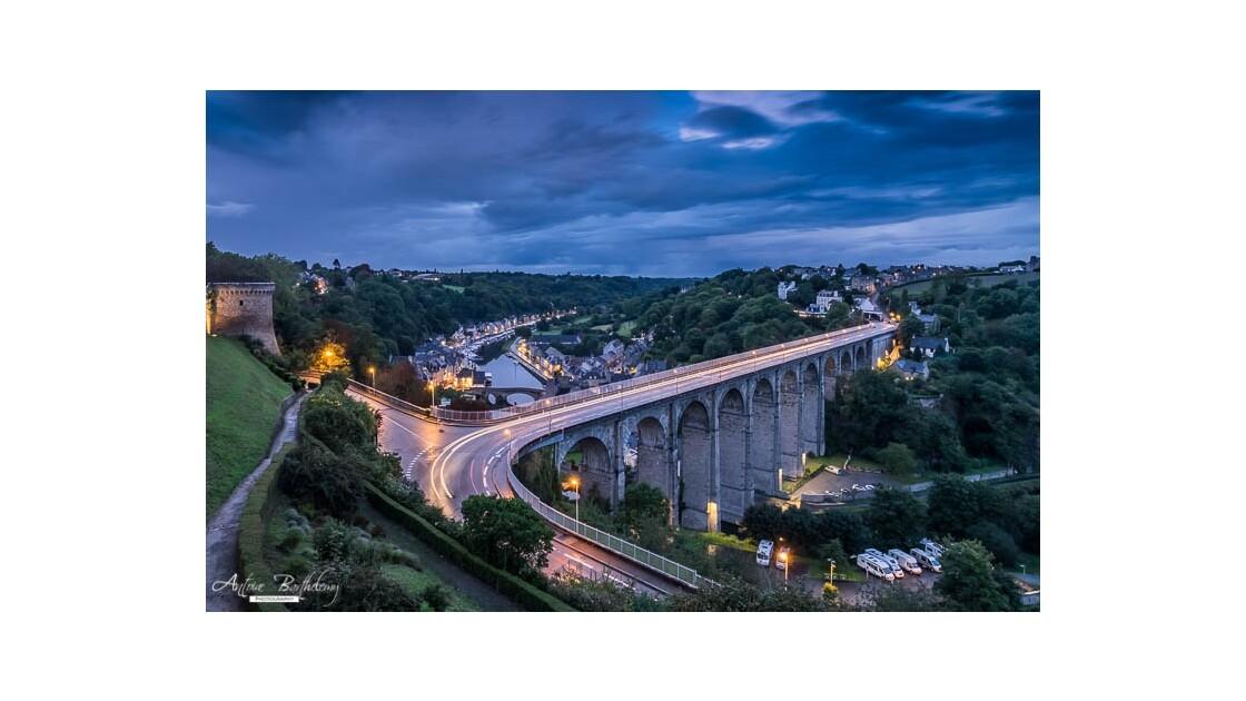 Pont de Dinan