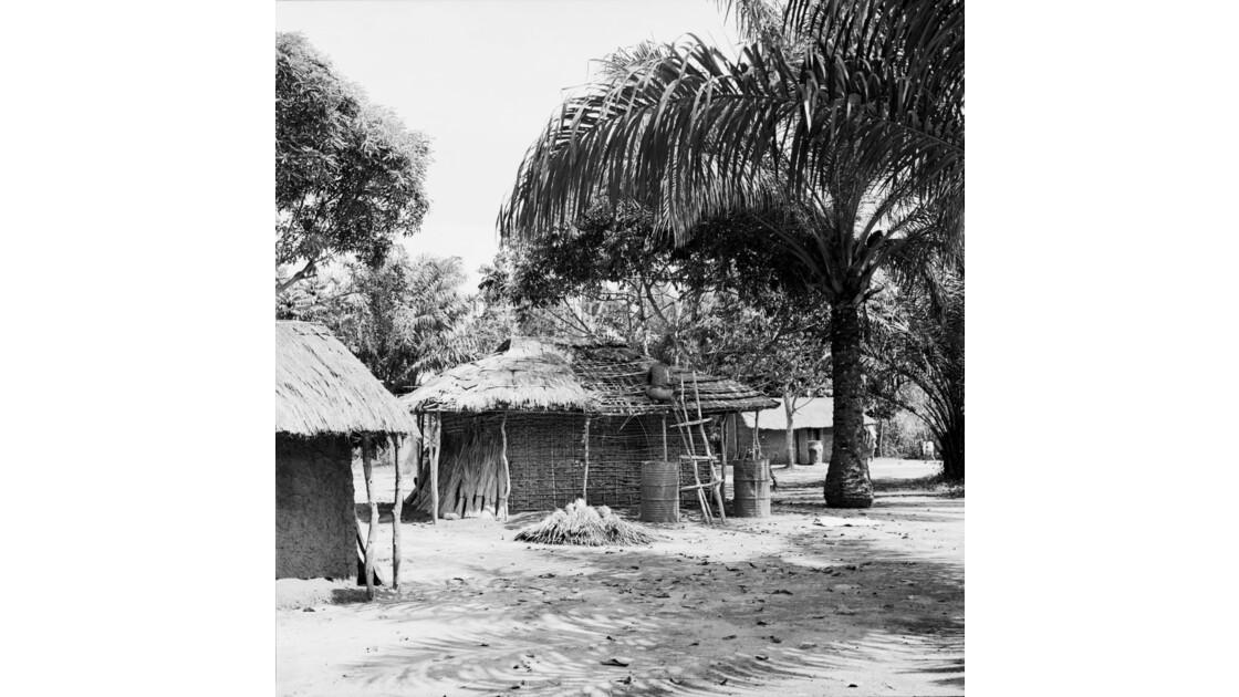 Congo 70 Plateaux Téké Abala Ndolo 2