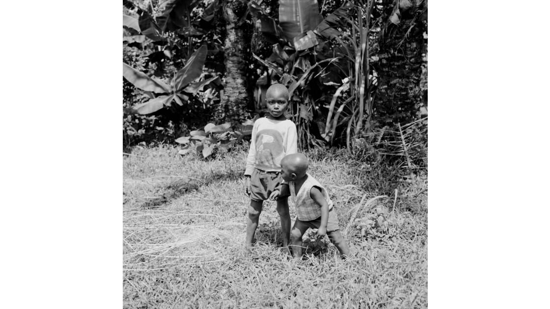 Congo 70 Plateaux Téké Abala Ndolo 5