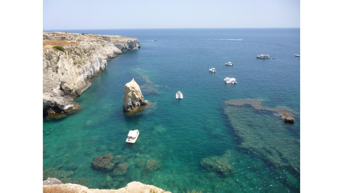 Bleu sicilien