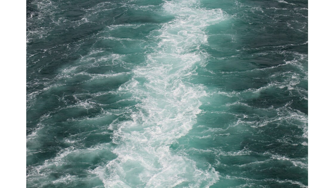 en mer