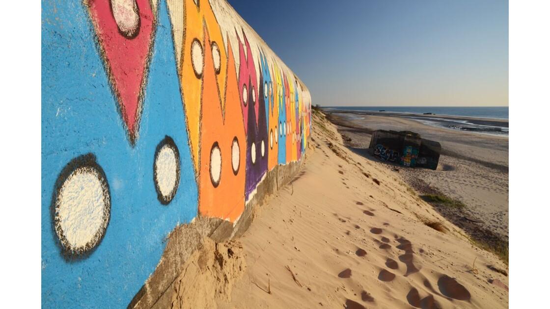 Le Mur de l'Atlantique 5