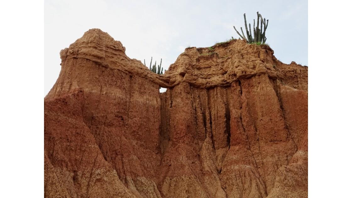 Colombie Desertio de la Tatacoa 10