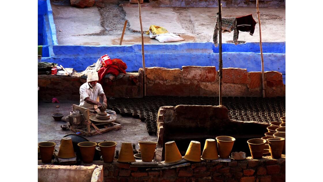 Jodhpur,Rajasthan,India,Inde