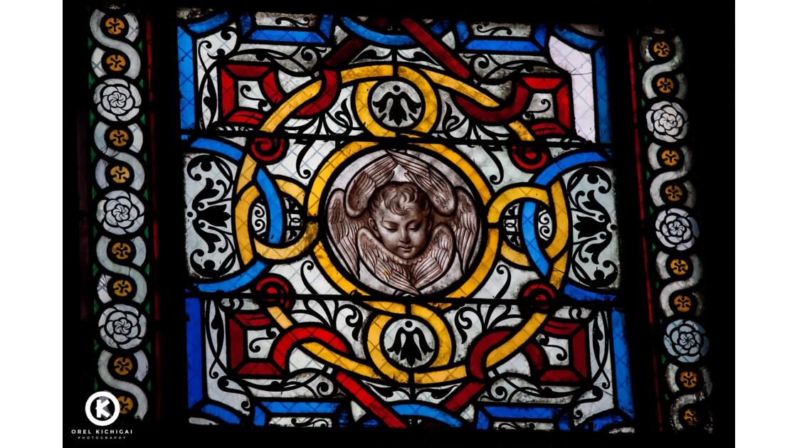 Sainte Trinité