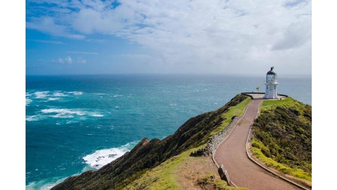 Nouvelle-Zélande : 5 mois de road-trip