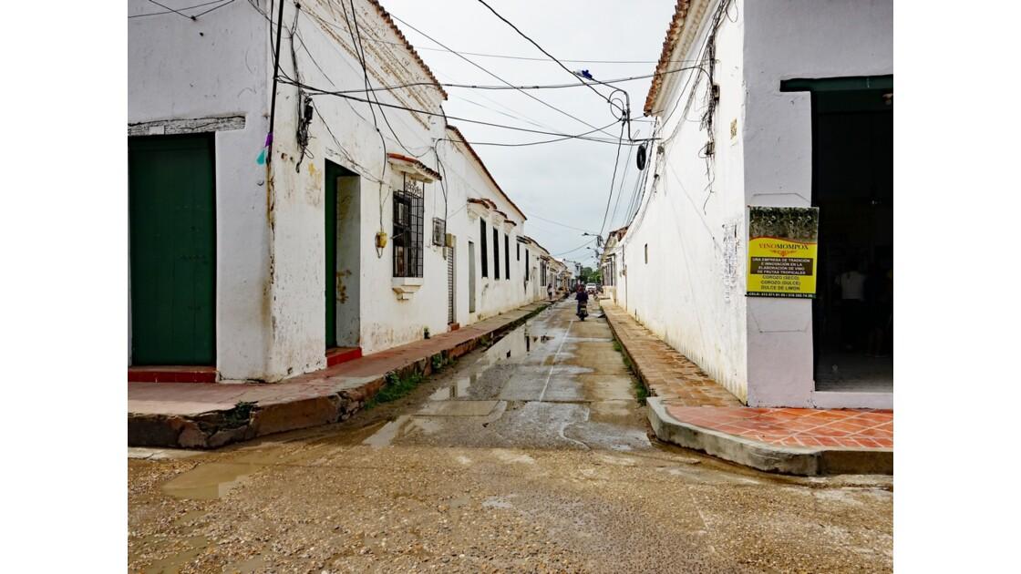 Colombie Mompox 5