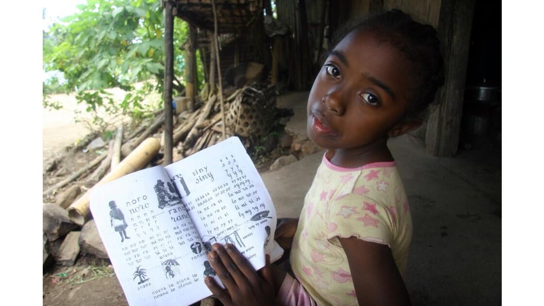 Tamatave, Madagascar