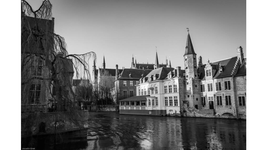 Bruges10