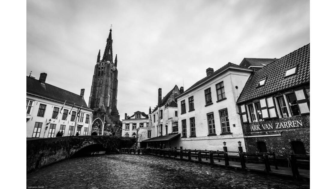 Bruges11