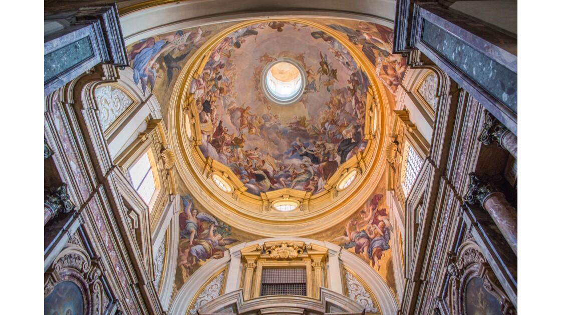 cattedrale di santa maria maddalena dei pazzi
