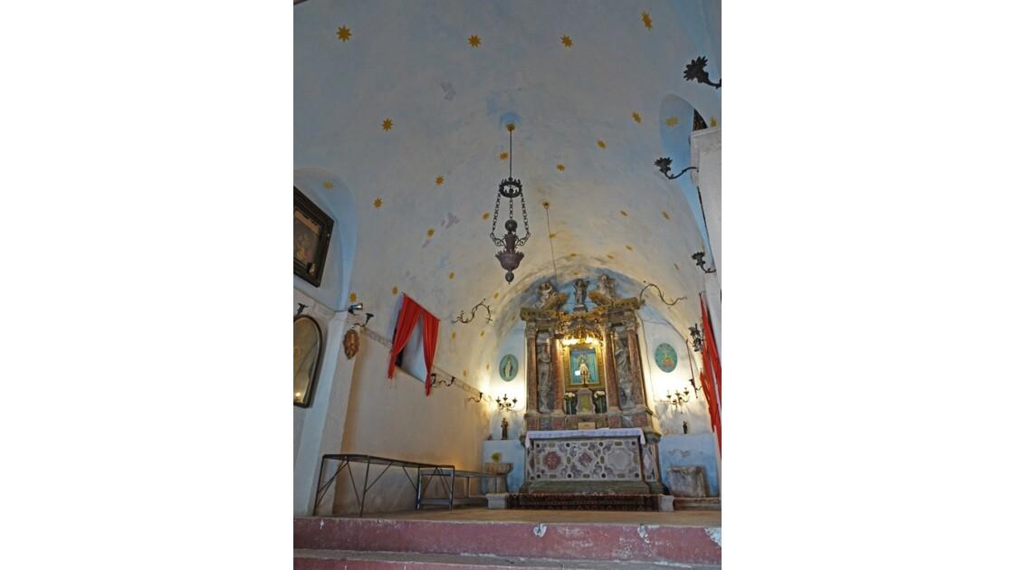 Monténégro Kotor Notre-Dame du Remède 3