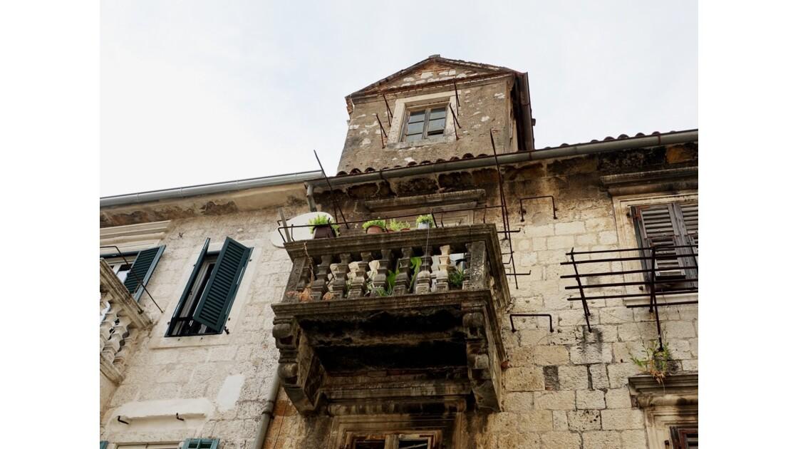 Monténégro Kotor 11