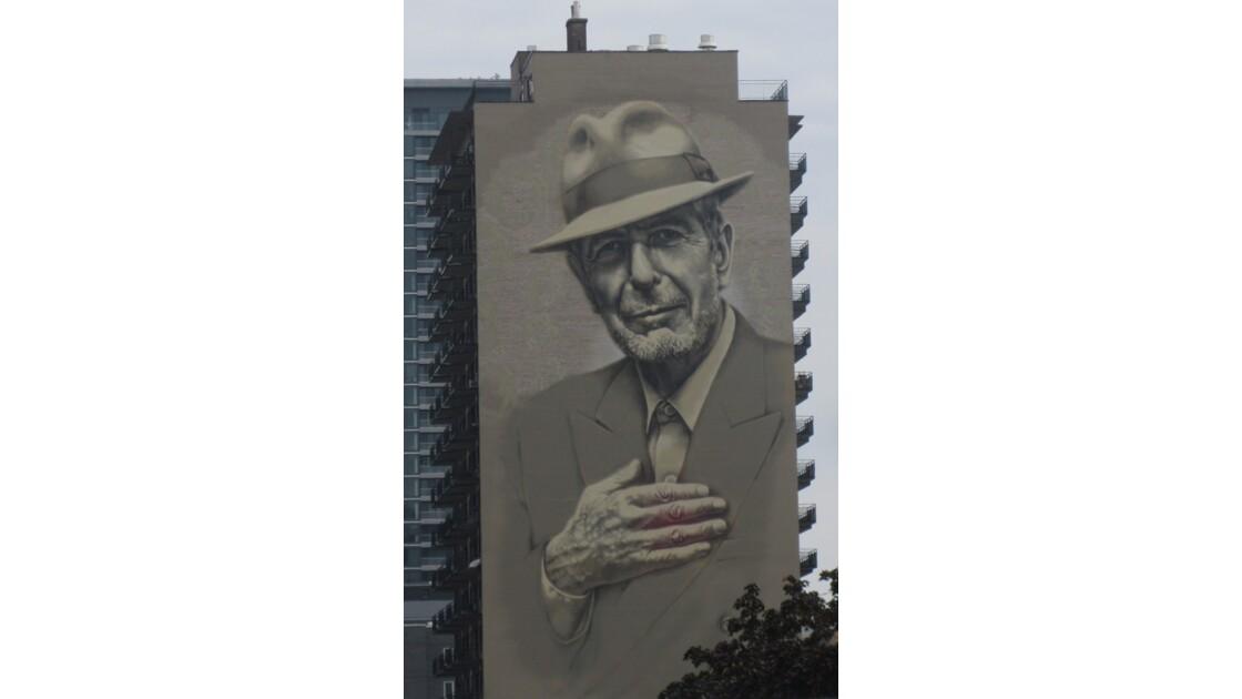 murals montreal