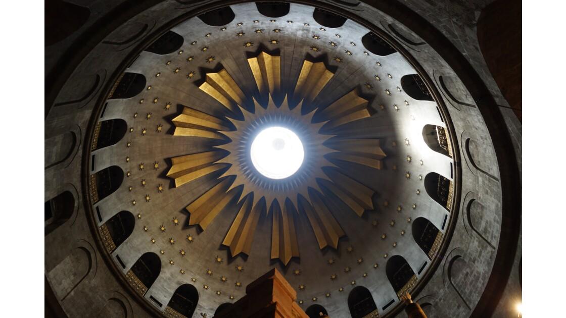 Jérusalem IX