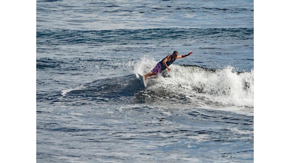Tahiti Nui Papenoo plage des surfeurs 3