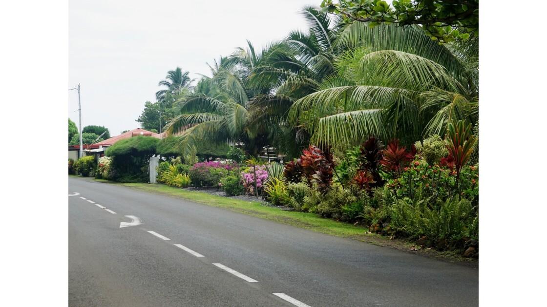Tahiti Iti Vairo 2