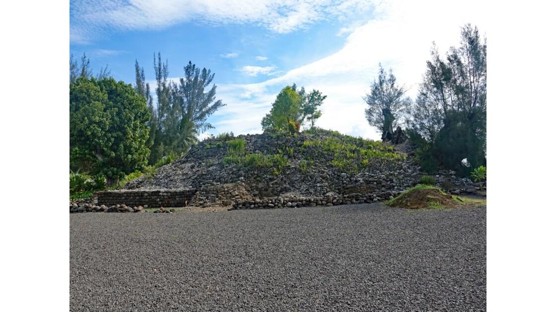 Tahiti Nui Mare Mahaiatea 1