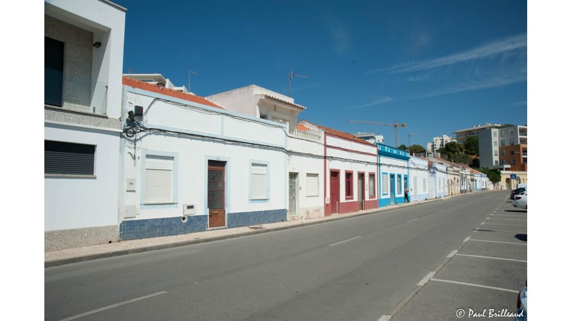 Algarve Avril-mai 2019