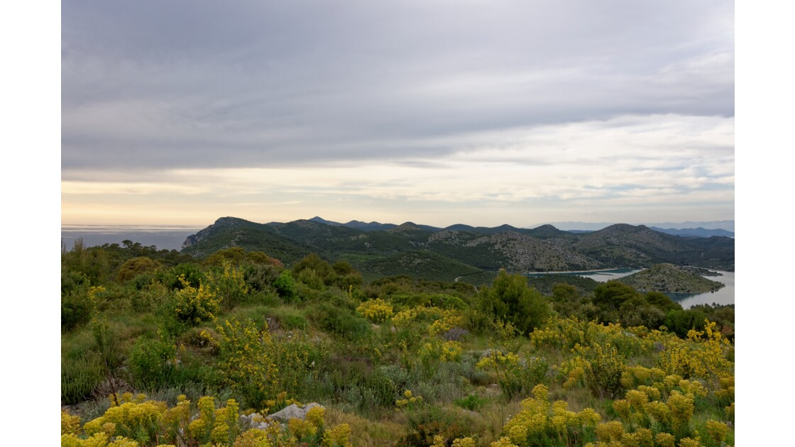 Parc de Telascica