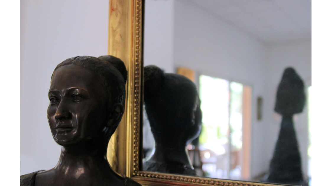 Le DIAN'ARTE Museum  20290 Borgo