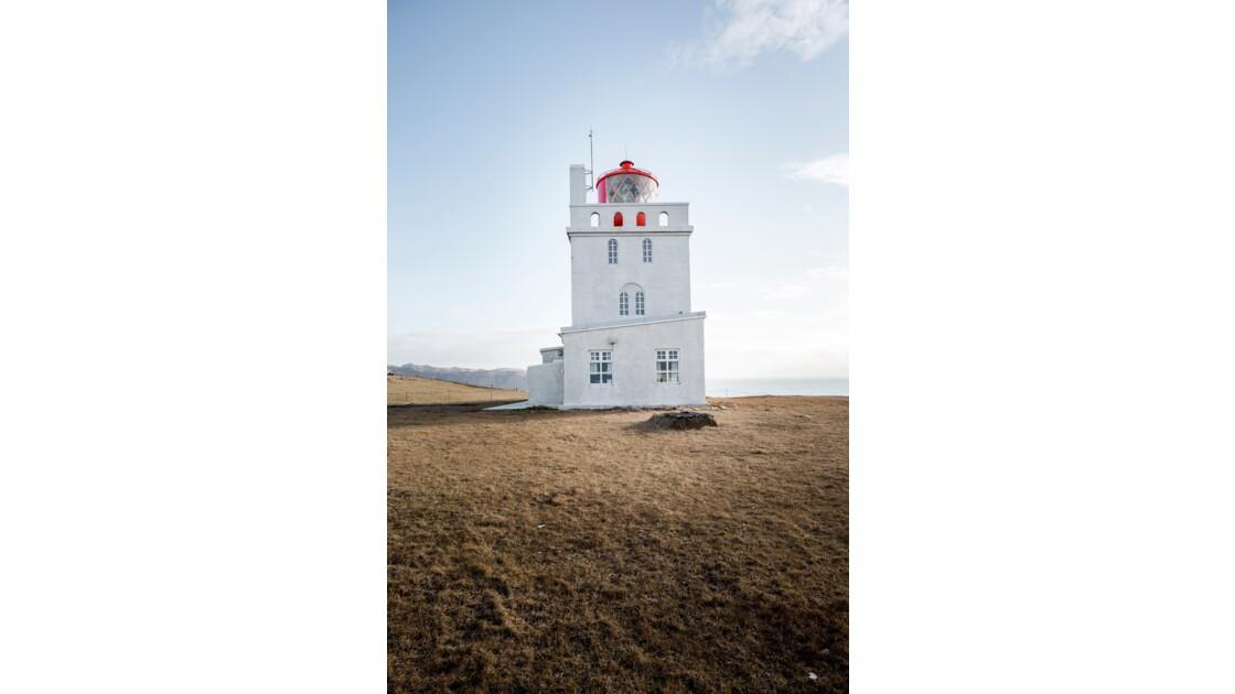 Islande 2019