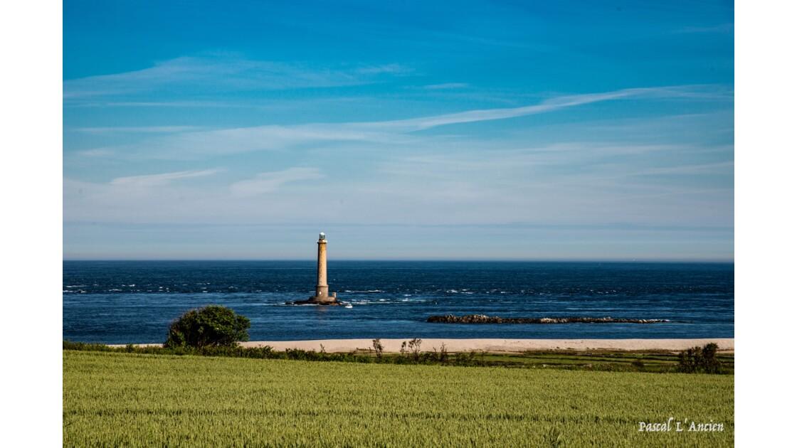Images du Cotentin