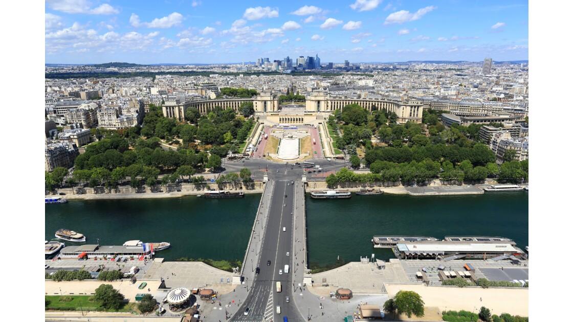 Paris la très belle-2-2020