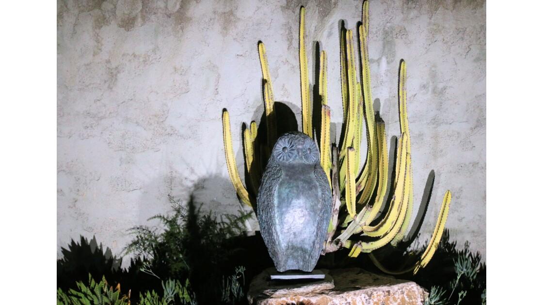 DIAN'ARTE Museum  à Borgo