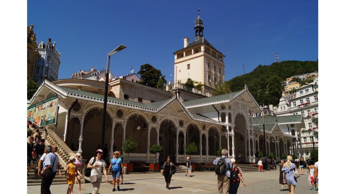 Karlovy Vary V