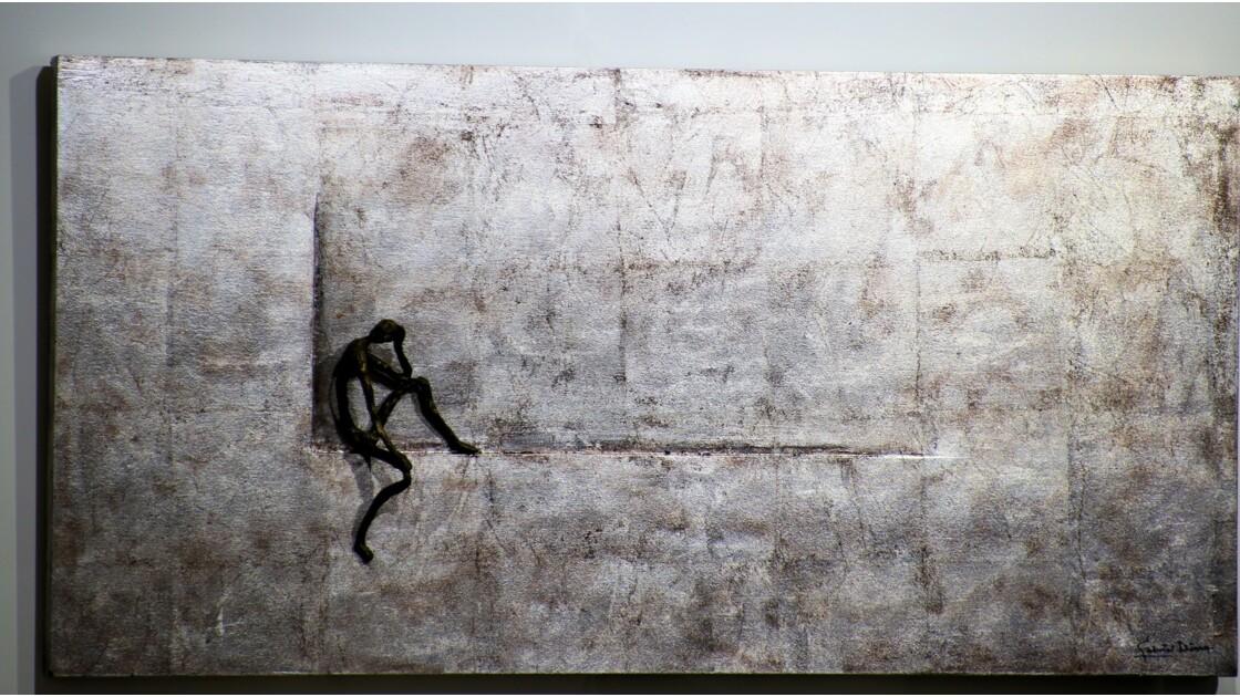 DIAN'Arte Museum Borgo haute corse