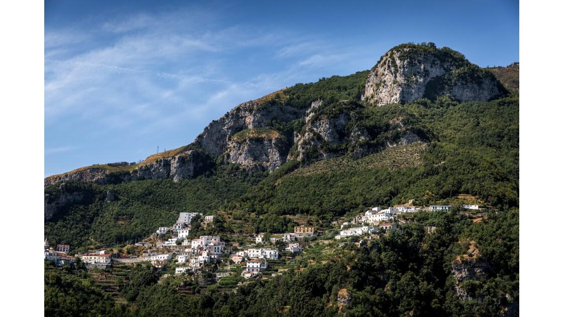 Randonnée Vallon de Ferrere
