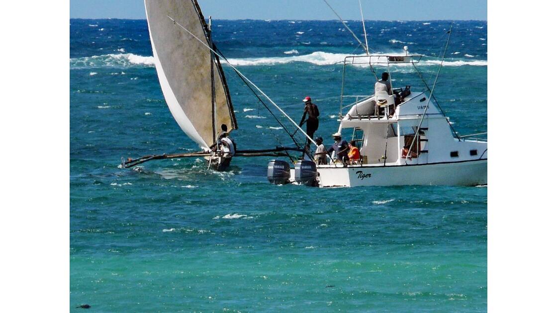 Kenya Diani Beach 3