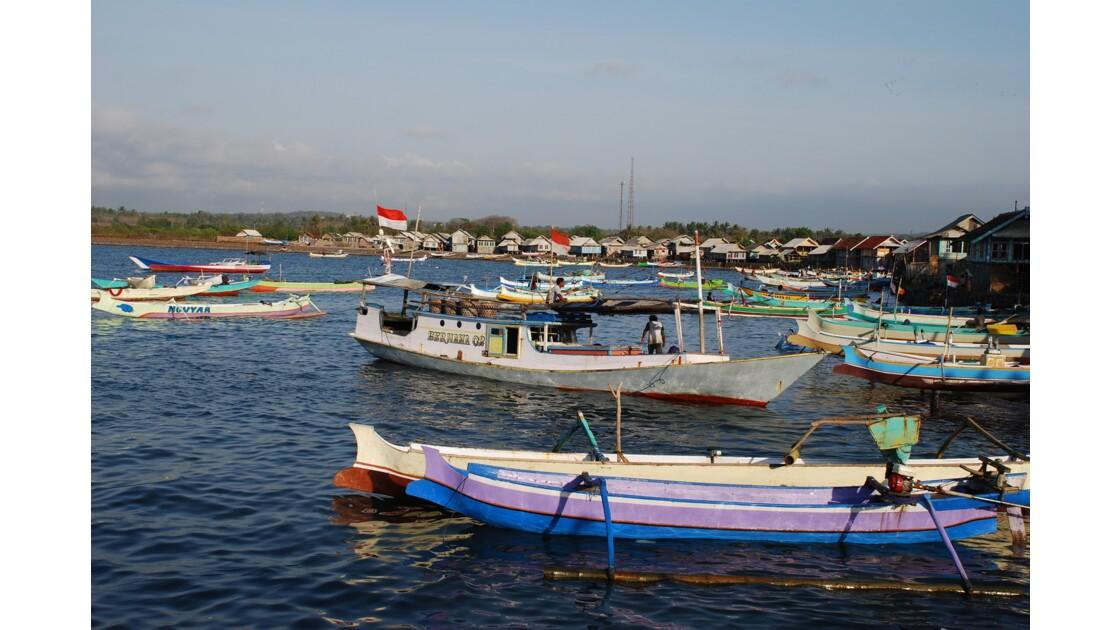 Tanjung Luar