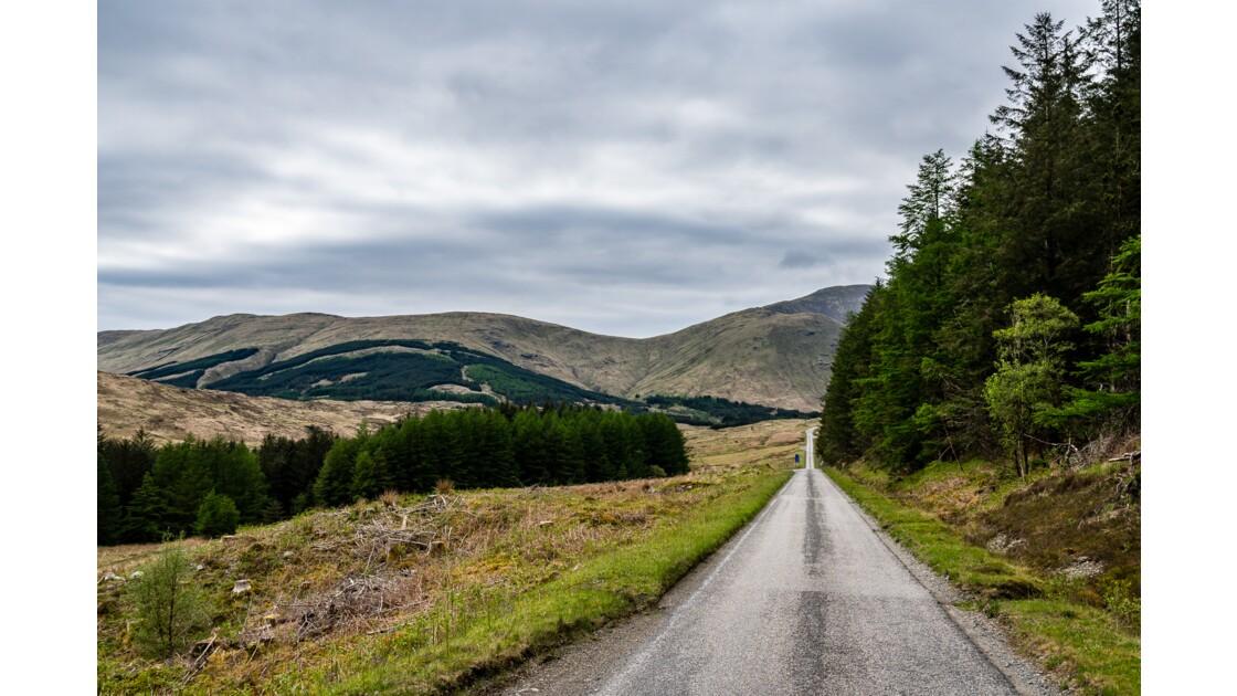 A849 - Ile de Mull