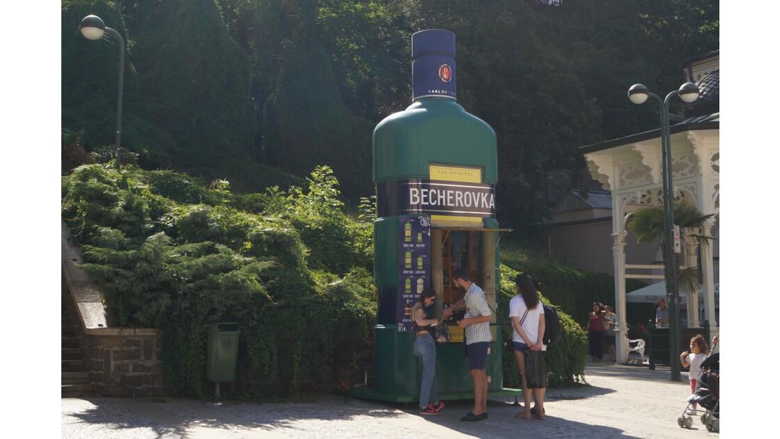 Karlovy Vary IX