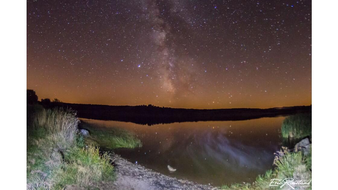 Lac du Pêcher 15